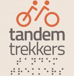 Tandem Trekkers